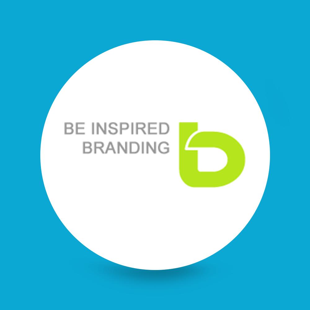 be-inspired-logo