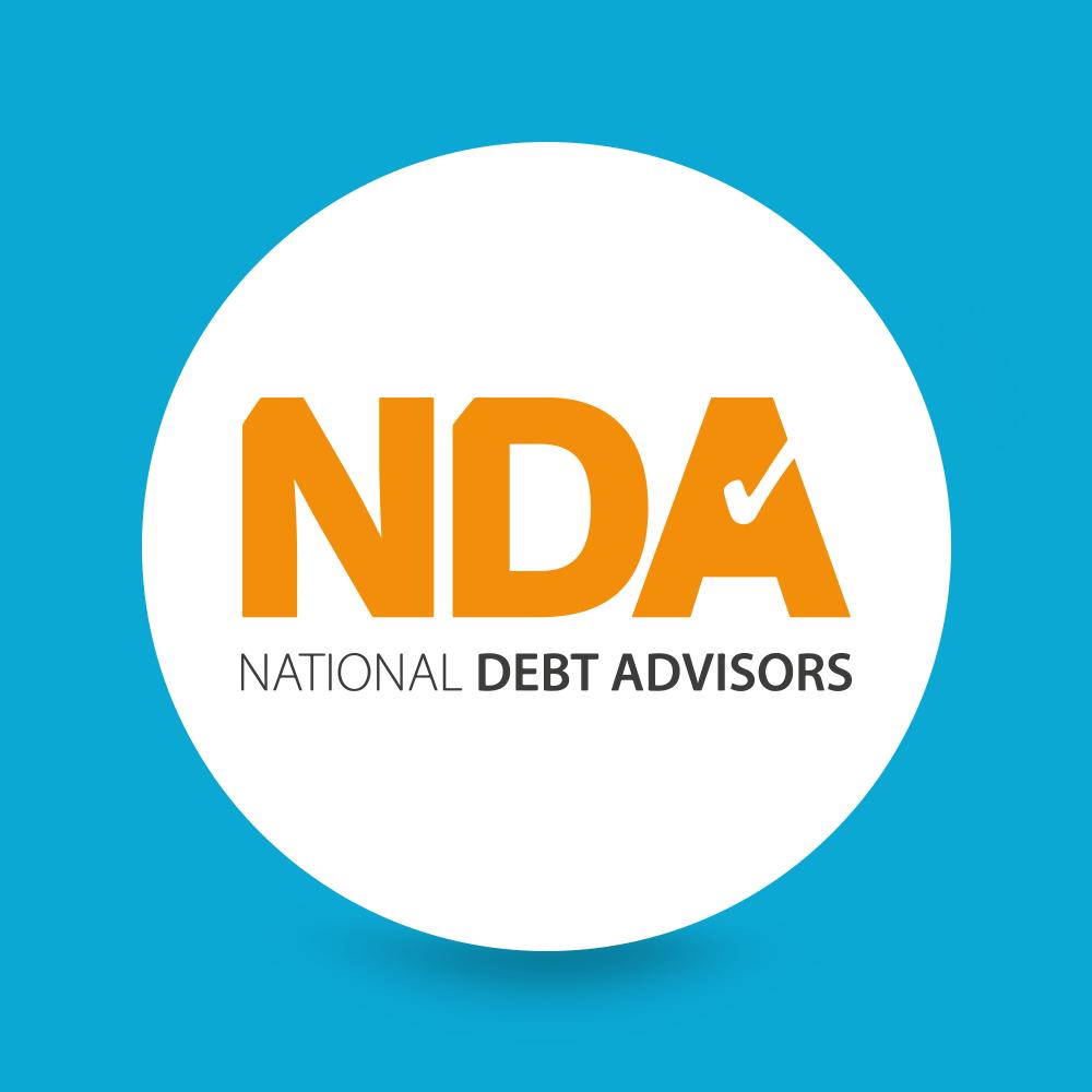 national-debt-advisors-logo