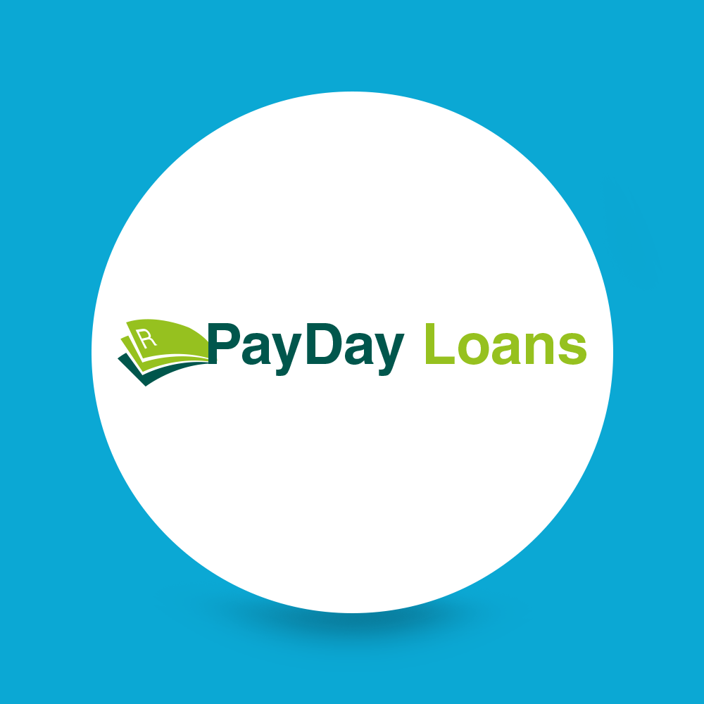 pay-day-loans-logo