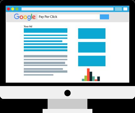 Digital Marketing Company | South Africa | SEO | Social