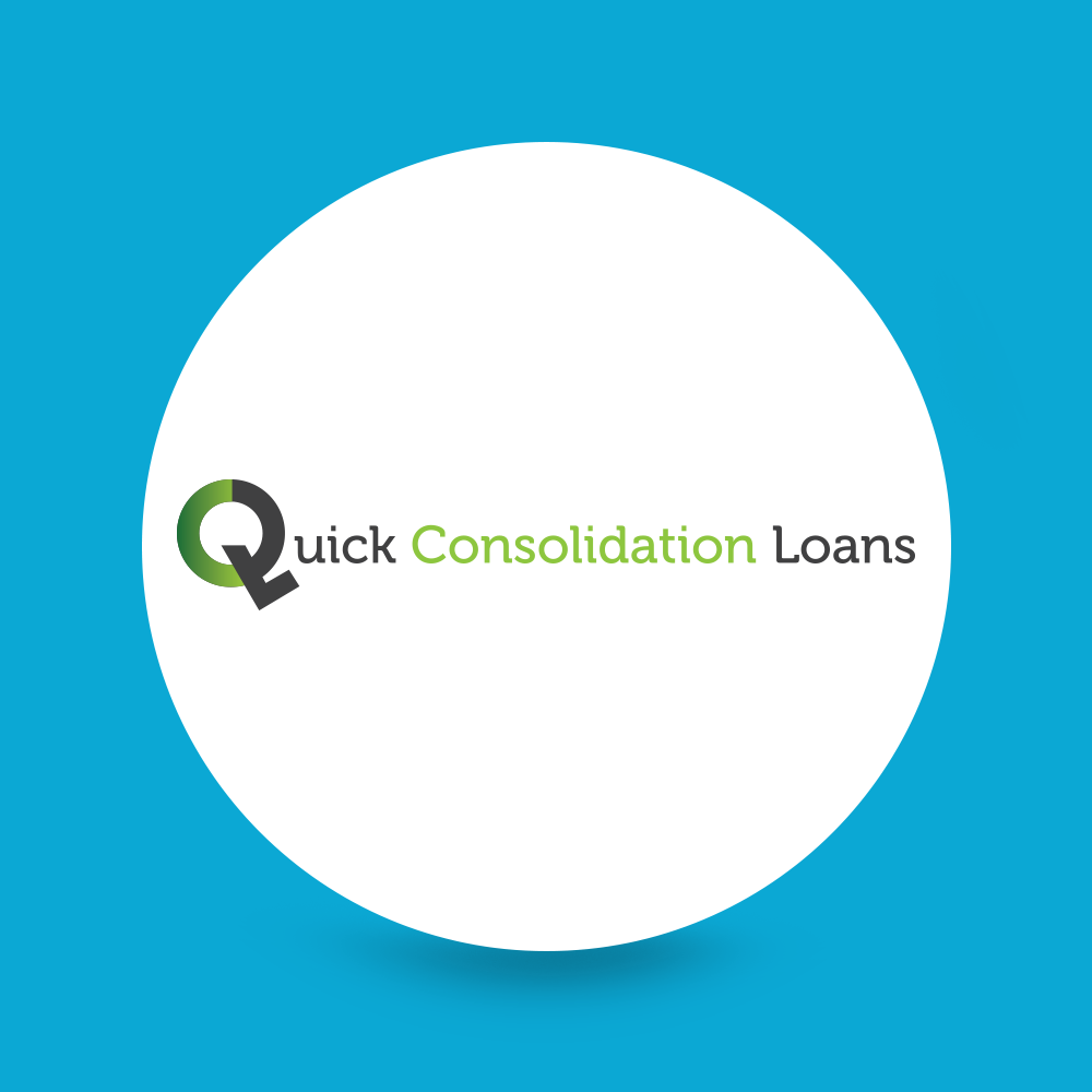 quick-consolidation-loans-logo