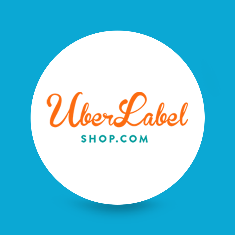 uber-label-shop-logo