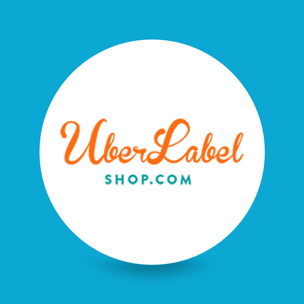 uber-label-shop-logo