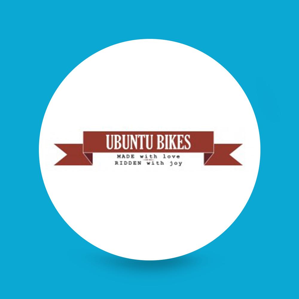 ubuntu-bikes-logo