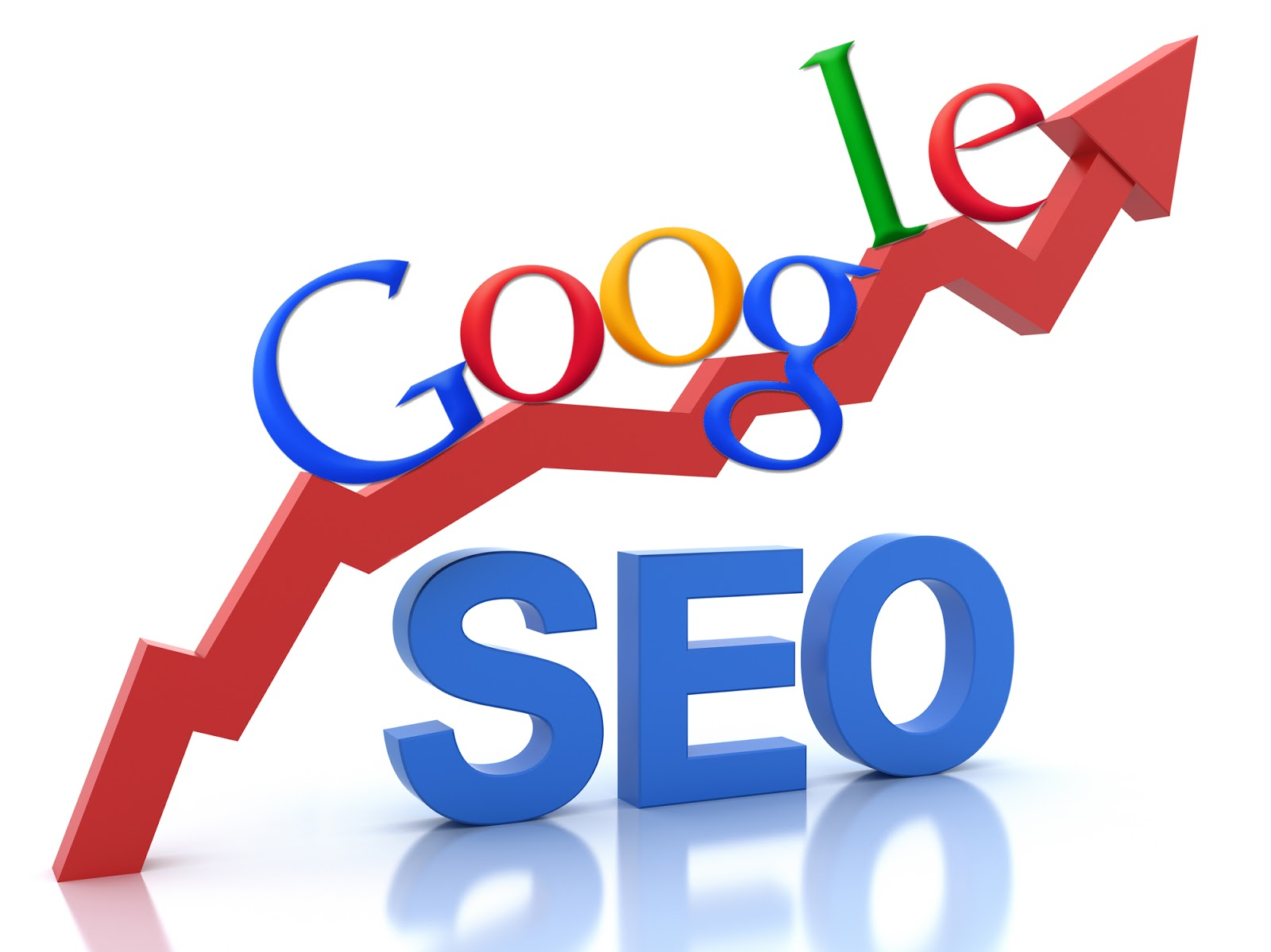 What does the job role of an SEO analyst involve? South Africa - ClickMe